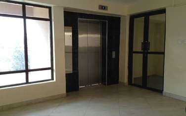 1200 ft² office for sale in Kilimani