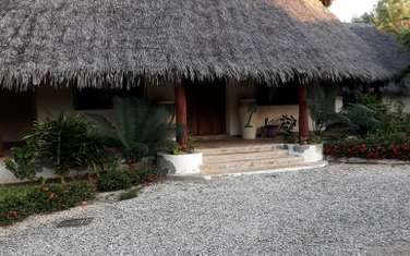 3 bedroom house for sale in Kilifi