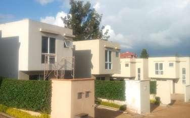 3 bedroom house for sale in Kitisuru