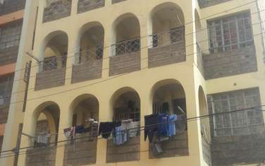 10 bedroom apartment for sale in Ngumba Estate