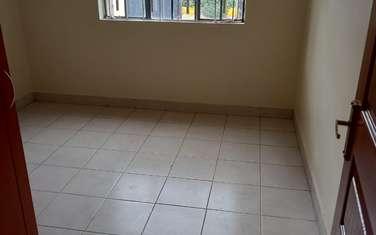 4 bedroom house for rent in Embakasi Estate