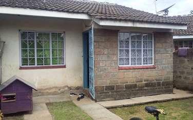 2 bedroom house for sale in Imara Daima