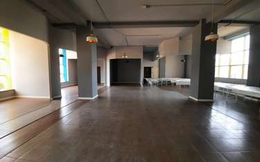 Office for rent in Brookside