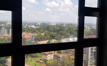 327 m² office for rent in Waiyaki Way