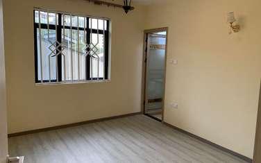 2 bedroom apartment for sale in Hurlingham