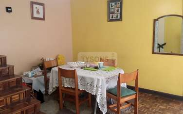 4 bedroom house for sale in Kilimani