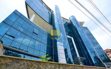 2090 ft² office for rent in Westlands Area