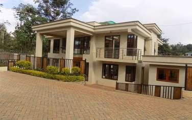 4 bedroom house for sale in Kitisuru