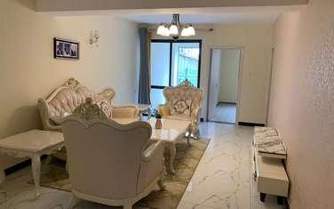 3 bedroom apartment for sale in Hurlingham