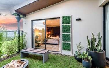 2 bedroom house for sale in Kiambu Road