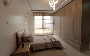 Studio apartment for sale in Rhapta Road