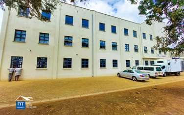 30221 ft² commercial property for sale in Ruiru