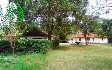 0.85 ac land for sale in Lavington