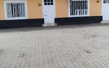 600 ft² shop for rent in Ngong Road