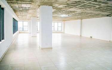 3734.5 ft² office for rent in Waiyaki Way