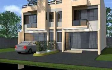 3 bedroom house for sale in Wangige