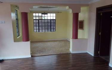 5 bedroom townhouse for sale in Naivasha East