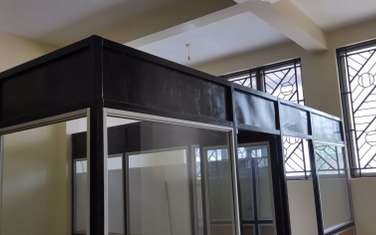 140 m² office for rent in Thika Road