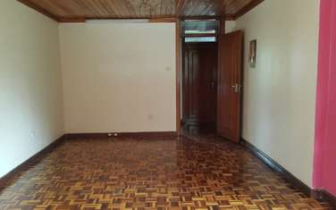 Commercial property for rent in Rhapta Road