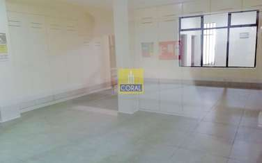 Office for rent in Parklands