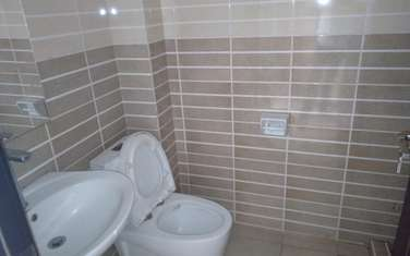 3 bedroom apartment for sale in Kahawa West