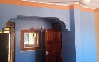 2 bedroom house for rent in Bamburi