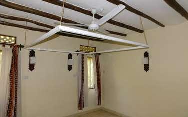 4 bedroom house for rent in Mtwapa
