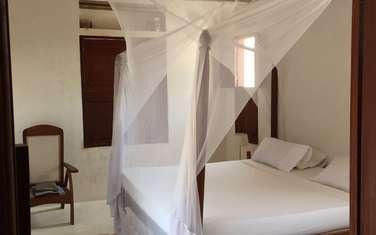 4 bedroom house for sale in Lamu
