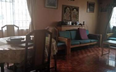 3 bedroom villa for sale in South B