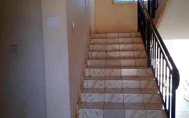 3 bedroom apartment for sale in Eldoret North