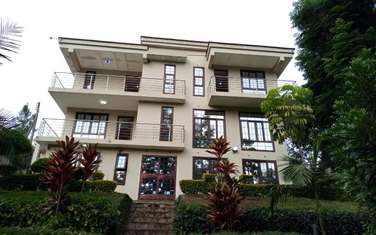 5 bedroom house for sale in Kitisuru