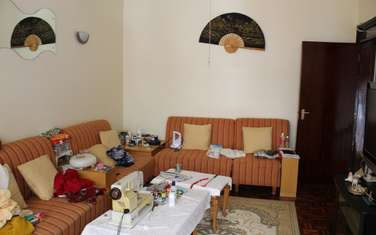 4 bedroom villa for sale in Westlands Area