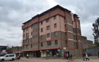 1 bedroom apartment for sale in Kitengela