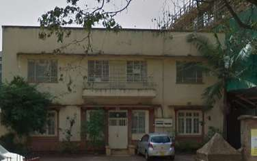 1336 m² land for sale in Ngara
