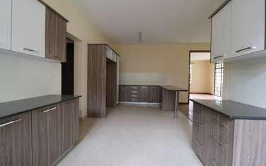 4 bedroom villa for sale in Kitisuru