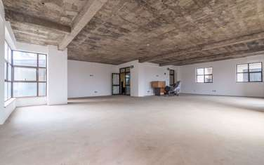 329 m² office for sale in Kilimani