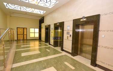 297.3 m² office for rent in Westlands Area