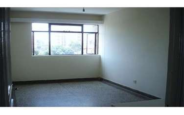 100 m² office for rent in Ngara