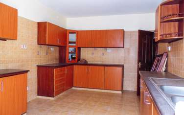4 bedroom townhouse for sale in Lavington