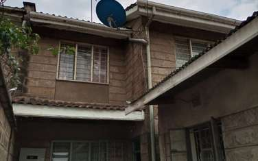 3 bedroom house for sale in Pangani