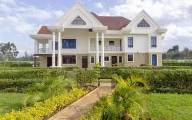 5 bedroom house for sale in Karen