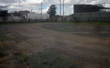 376 m² commercial property for sale in Mombasa Road