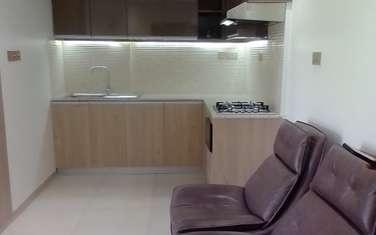 Studio apartment for sale in Westlands Area