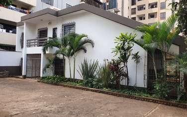 5 bedroom house for sale in Parklands