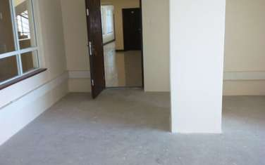 101 m² office for rent in Parklands