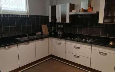 2 bedroom apartment for rent in Riverside