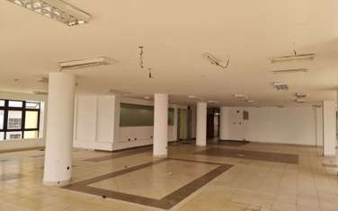 4200 ft² office for rent in Upper Hill