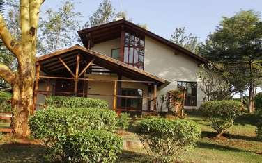 4 bedroom house for rent in Ridgeways