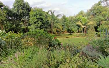 3 bedroom house for sale in Muthithi Gardens