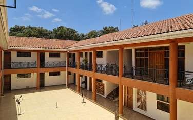 44 m² office for rent in Karen